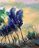 m. sedlar, in the wind