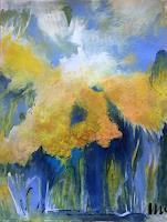 miro-sedlar-Natur-Moderne-Abstrakte-Kunst