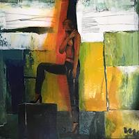 miro-sedlar-Dekoratives-Moderne-Abstrakte-Kunst