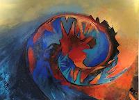 miro-sedlar-Natur-Luft-Moderne-Abstrakte-Kunst