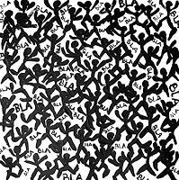 Oliver-Henggeler-Gesellschaft-Moderne-Minimal-Art