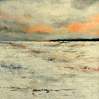 A. Fusenig, Winterruhe
