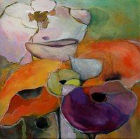 A. Fusenig, Gemeinsam II
