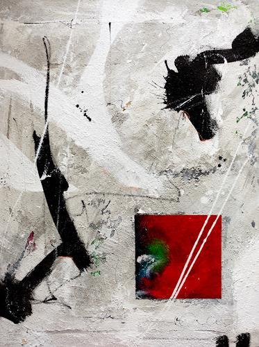 Alex, No 23 2015, Diverses, Abstraktes