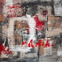 Alex-Diverses-Moderne-Abstrakte-Kunst