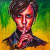 Alex, Silence