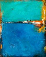 Alex-Abstraktes-Moderne-Abstrakte-Kunst