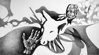 Tobias-Gruber-Gesellschaft-Moderne-Avantgarde-Surrealismus