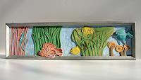 Manuel-Gruber-Natur-Wasser-Moderne-Naturalismus