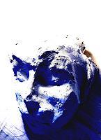 Manuel-Gruber-Menschen-Gesichter-Moderne-expressiver-Realismus