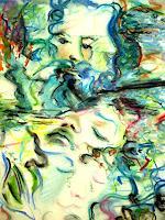 Manuel-Gruber-Fantasie-Moderne-Expressionismus