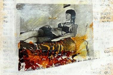 Kunst von Carola Schmitt