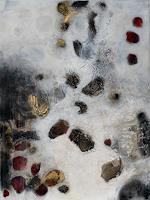 C. Hauch, Flussgeschichten I