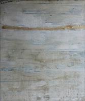 Cornelia-Hauch-Abstraktes-Abstraktes-Moderne-Expressionismus-Abstrakter-Expressionismus