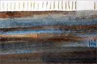 Cornelia-Hauch-Landschaft-Diverse-Landschaften-Moderne-Abstrakte-Kunst