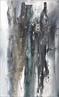 Cornelia-Hauch-Abstraktes-Fantasie-Moderne-Abstrakte-Kunst