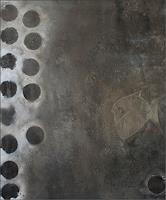 Cornelia-Hauch-Abstraktes-Natur-Moderne-Expressionismus-Abstrakter-Expressionismus