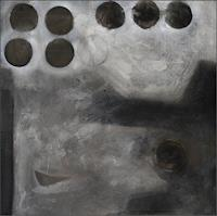 Cornelia-Hauch-Abstraktes-Natur-Erde-Moderne-Abstrakte-Kunst