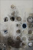 Cornelia-Hauch-Abstraktes-Tiere-Luft-Moderne-Abstrakte-Kunst
