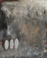 Cornelia-Hauch-Abstraktes-Landschaft-Moderne-Abstrakte-Kunst