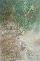 Cornelia-Hauch-Abstraktes-Moderne-Abstrakte-Kunst