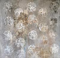 Cornelia-Hauch-Abstraktes-Dekoratives-Moderne-Abstrakte-Kunst