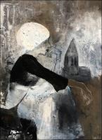 Cornelia-Hauch-Menschen-Frau-Abstraktes-Moderne-Abstrakte-Kunst