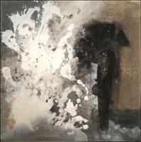 Cornelia-Hauch-Abstraktes-Diverse-Menschen-Moderne-Abstrakte-Kunst