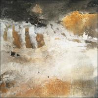 Cornelia-Hauch-Abstraktes-Abstraktes-Moderne-Abstrakte-Kunst