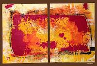 Cecile-Banz-Abstraktes-Gefuehle-Liebe-Moderne-Abstrakte-Kunst