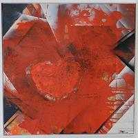 Cecile-Banz-Abstraktes-Gefuehle-Liebe