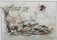 Cecile-Banz-Abstraktes