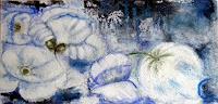 Claudia-Neusch-Pflanzen-Abstraktes-Moderne-Art-Deco