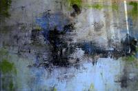 Claudia-Neusch-Abstraktes-Moderne-Abstrakte-Kunst