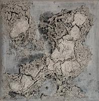Claudia-Neusch-Abstraktes-Fantasie-Moderne-Abstrakte-Kunst