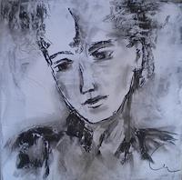 Claudia-Neusch-Menschen-Gefuehle-Gegenwartskunst-Gegenwartskunst