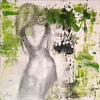 Claudia-Neusch-Menschen-Fantasie-Gegenwartskunst-Gegenwartskunst