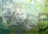 Claudia-Neusch-Architektur-Menschen-Moderne-Abstrakte-Kunst