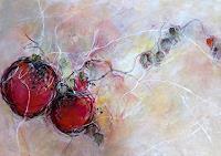 R. Lamparter, Erdbeere