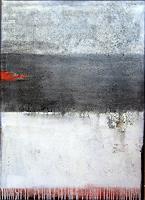 Rose-Lamparter-Abstraktes-Moderne-Abstrakte-Kunst