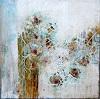 Rose Lamparter, Blütenduft