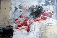 Rose Lamparter, Landschaft 2
