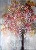 Rose Lamparter, Baum 1