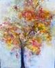 Rose Lamparter, Baum 2
