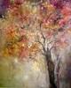 Rose Lamparter, Baum 3