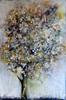 R. Lamparter, Baum 5