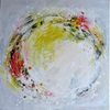 Rose Lamparter, Frohsinn 2