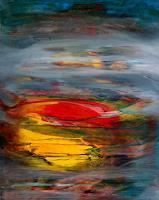 Roswitha Klotz, Composition 13 - 70/91