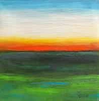 Roswitha-Klotz-Natur-Moderne-Abstrakte-Kunst