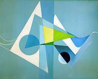 Roswitha-Klotz-Abstraktes-Poesie-Moderne-Konkrete-Kunst